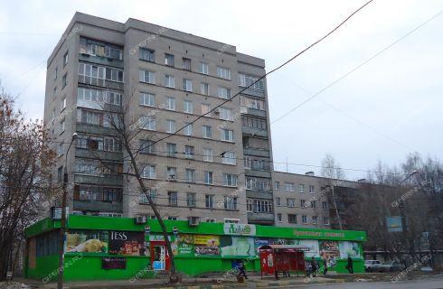 ul-nartova-31 фото