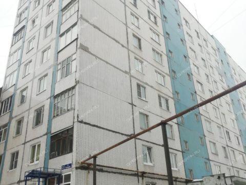 ulica-ponomareva-3 фото