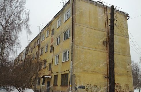 ul-vozhdey-revolyucii-1 фото