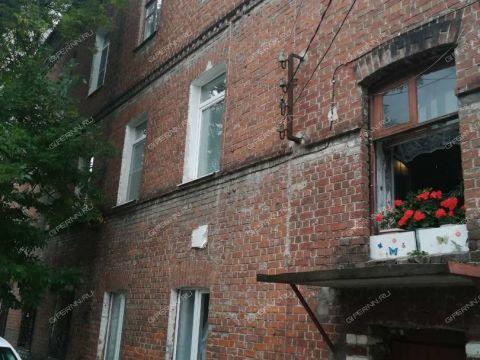 3-komnatnaya-ul-bolshaya-pokrovskaya-d-69b фото