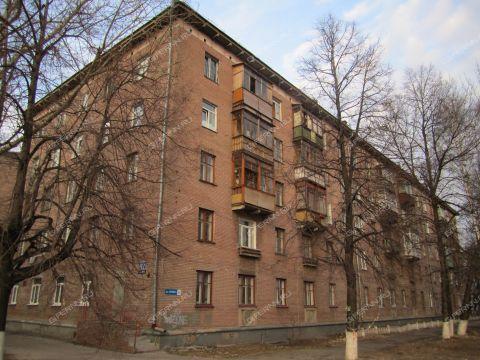 prosp-lenina-82 фото