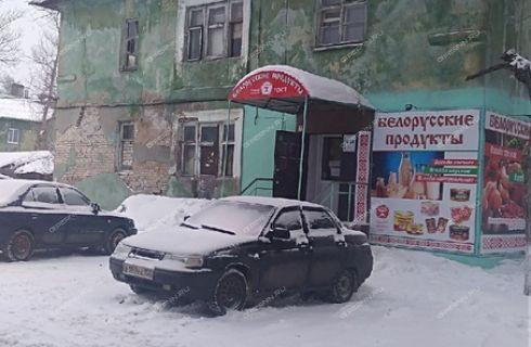 pereulok-suvorova-21 фото