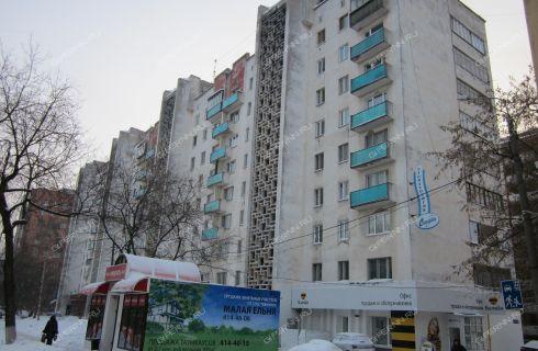 ul-belinskogo-85 фото