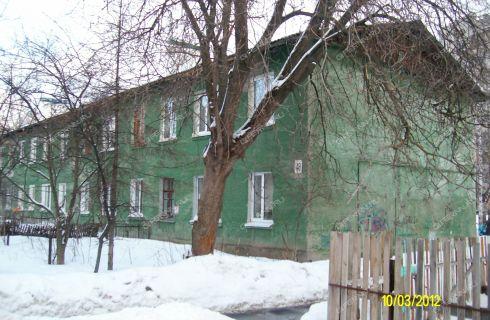 ul-mechnikova-48 фото