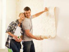 5 мифов про ипотеку: как быстро и выгодно взять жилищный кредит, чтобы потом не пожалеть