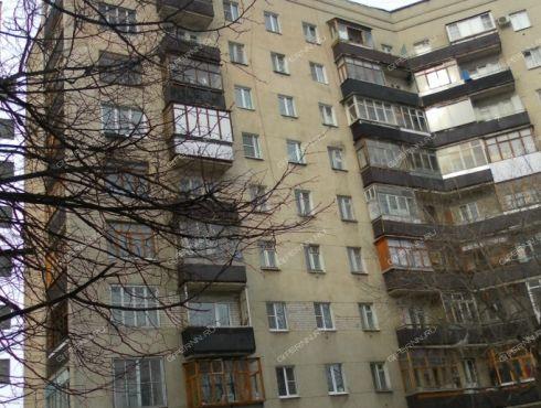 ul-berezovskaya-94 фото