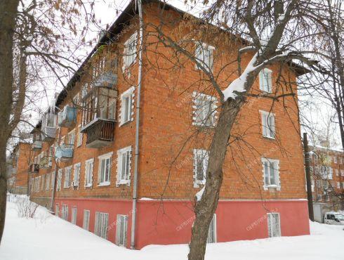 ul-sester-rukavishnikovyh-24 фото