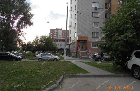 ul-tonkinskaya-d-1a фото
