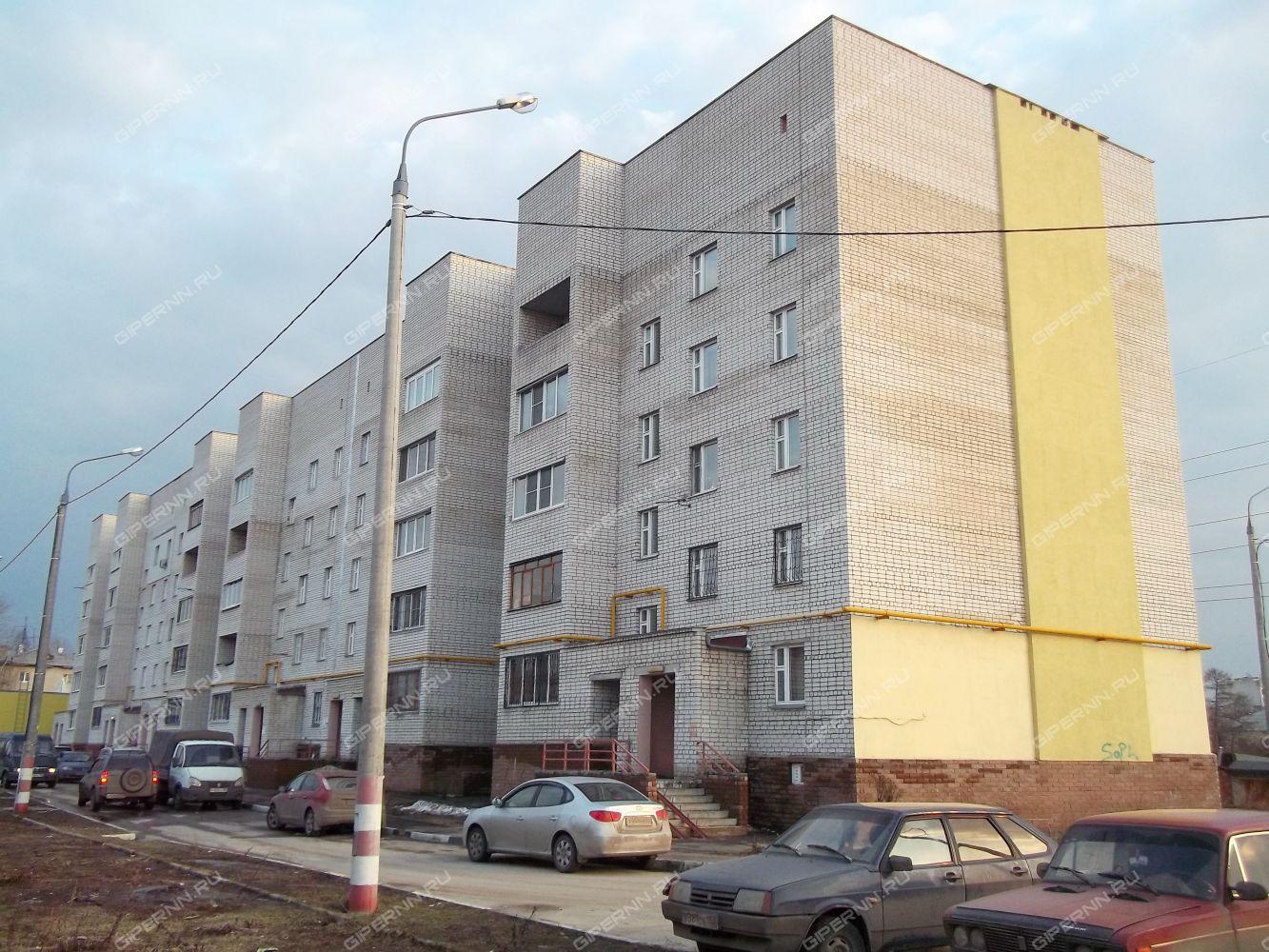 Аренда офиса 30 кв Путейская улица налог на с проданной коммерческой недвижимости
