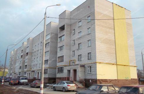 ul-puteyskaya-30 фото