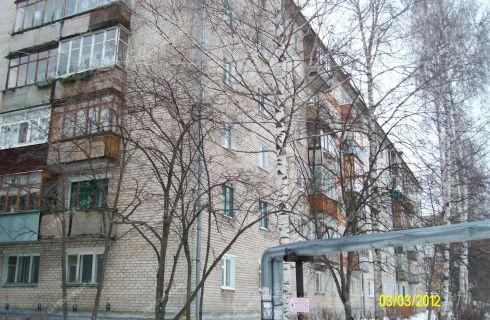 ul-chaadaeva-42 фото