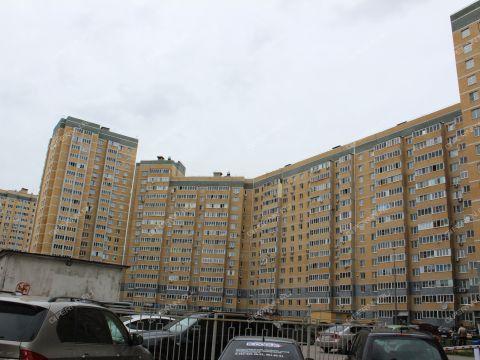 nab-volzhskaya-8 фото