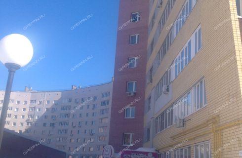prospekt-pobedy-14 фото