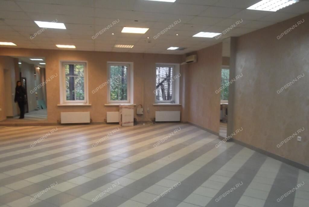 Аренда офиса на ильинской коммерческая недвижимость несебр Москва