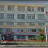 помещение под торговлю, предприятия общественного питания на Сормовском шоссе