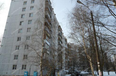 ul-imeni-marshala-malinovskogo-r-ya-5 фото