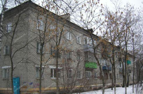 ul-svetloyarskaya-28 фото