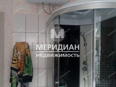 dom-rabochiy-poselok-maloe-kozino-balahninskiy-municipalnyy-okrug фото