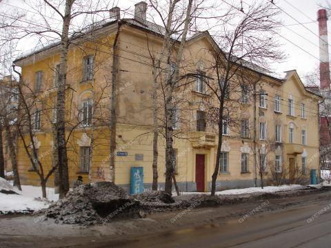 ul-geroya-sutyrina-6 фото