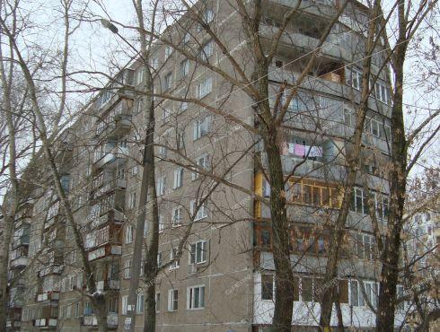 ul-admirala-makarova-6-k3 фото