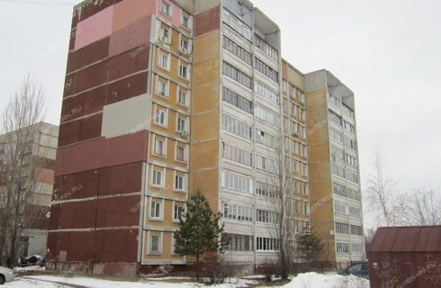 ul-taganskaya-4-k1 фото