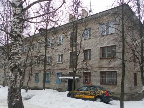ul-stanislavskogo-15 фото