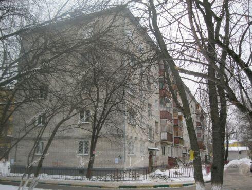 ul-vatutina-1 фото