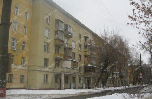 ul-vatutina-4 фото