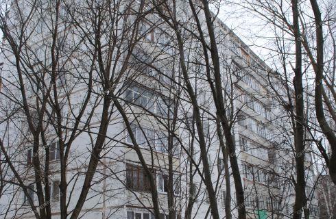 ul-marshala-zhukova-13 фото