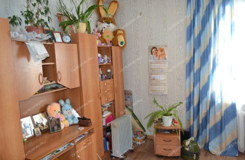 2-komnatnaya-gorod-vorsma-pavlovskiy-rayon фото