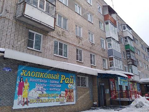 ulica-favorskogo-40 фото
