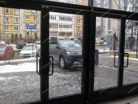 ul-krasnoselskaya-d-9a фото