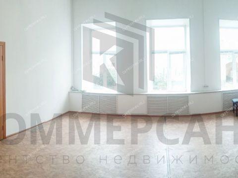 ul-rozhdestvenskaya-d-37 фото