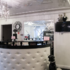 готовый бизнес салон красоты в Нижегородском районе Нижнего Новгорода