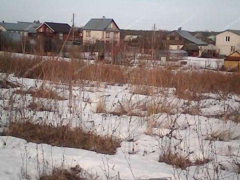 derevnya-borisovka-borskiy-rayon фото