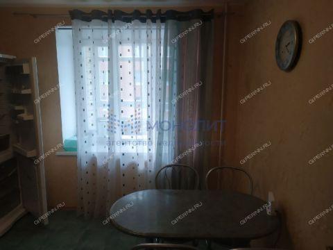 1-komnatnaya-sh-kazanskoe-d-9 фото