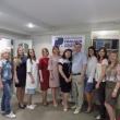 В Нижнем Новгороде прошел Чемпионат ипотечных программ