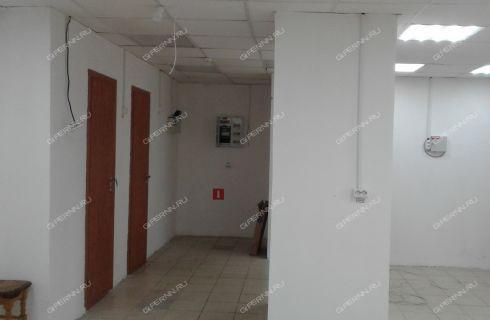 prosp-busygina-d-15 фото
