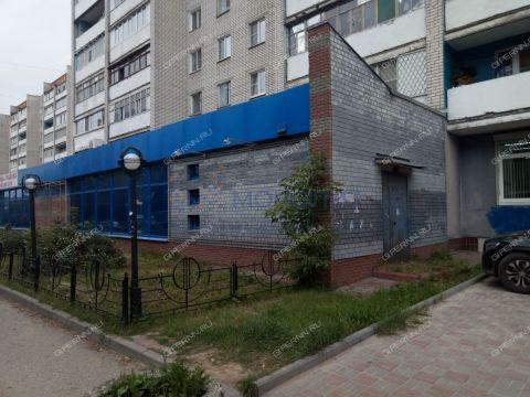 gorod-dzerzhinsk-gorodskoy-okrug-dzerzhinsk фото