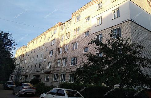 oktyabrskaya-ulica-2 фото