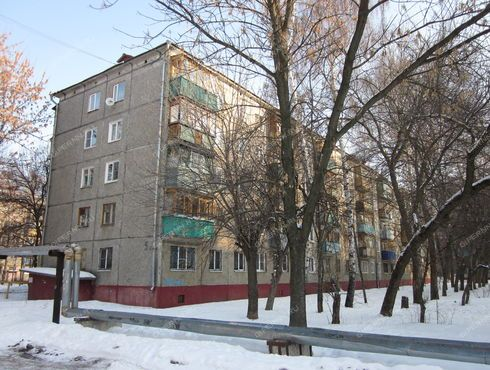 ul-leskova-5a фото