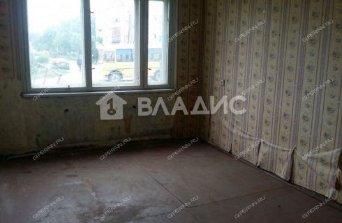 3-komnatnaya-selo-grudcino-pavlovskiy-rayon фото