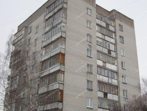 sh-yuzhnoe-28-k1 фото