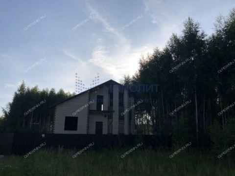 kottedzh-gorod-bogorodsk-bogorodskiy-rayon фото