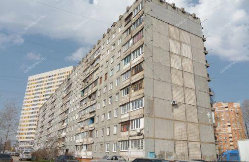 ul-proletarskaya-4 фото