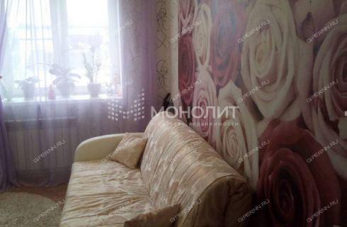 ul-premudrova-d-12-k1 фото