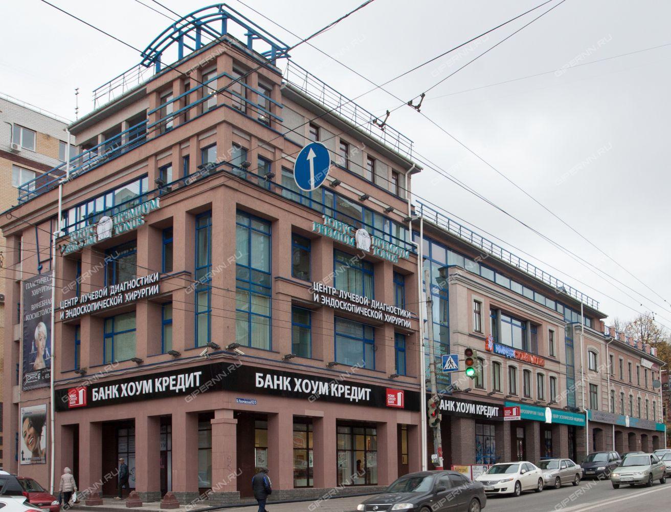 Банки которые одобряют кредит с просрочками москва