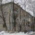 здание под офис, торговлю, производство, склад, коммерческую недвижимость на улице Глеба Успенского