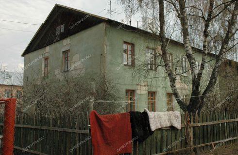 ul-4-ya-dubravnaya-2 фото