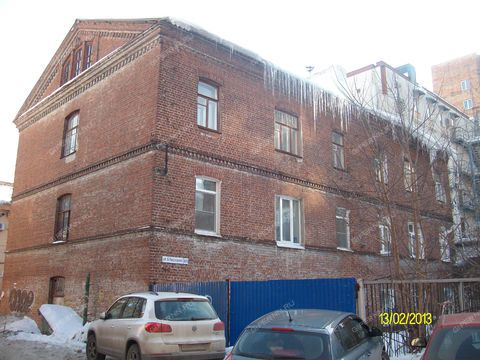 ul-bolshaya-pokrovskaya-69b фото